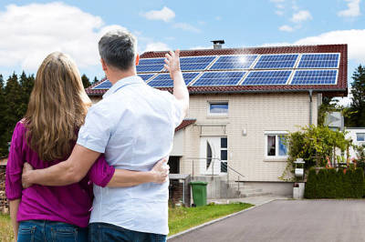 Acquiring the Best Residential Solar Panels